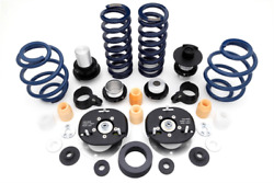 Dinan High Performance Adjustable Coilover System For 2008-2013 Bmw M3