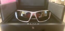 OAKLEY AUTHENTIC C SIX ALUMINUM FRAME