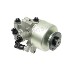 🔥 Genuine Power Steering Pump For Mercedes-benz W220 C215 Cl500 S500 S430 🔥