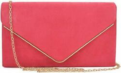 Dasein Women#x27;s Evening Clutch Bags Formal Party Clutches Wedding Purses Cocktail $28.99