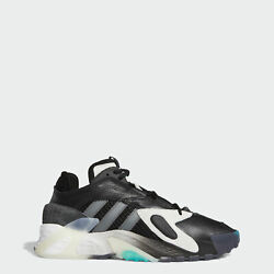 adidas Originals Streetball Shoes Men's