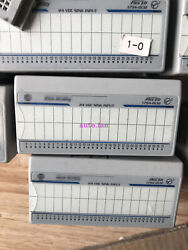 1pc 1794-ib32 Is In Good Condition And Sold Out At A Low Price