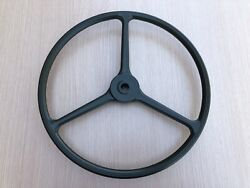 Steering Wheel Willys Jeep M38/m38a1