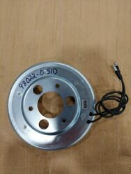 Jabsco 32v Coil Only For Electric Clutch Pumps. Fits 11860 11870 And 11330 Series