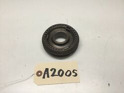 1964 -73 Ford 3 Speed 3.03 Transmission Sleeve And Hub Assembly 4 Inch