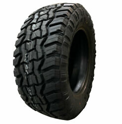 4 Four New 35x12.50r18 Supermax Rt-1 Light Truck Tire 10 Ply 35 12.50 18