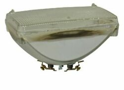 Replacement Bulb For Sealed Beam 4921-1 100w 13v