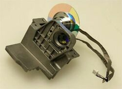 Replacement Color Wheel For Samsung Hlt5656wx/xaa 0002 Color Wheel