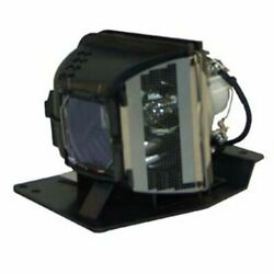 Replacement Lamp And Housing For Fox International Url-008