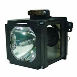 Replacement Lamp And Housing For Fox International Url-221