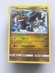 Pokemon Card Lot 100 Official Tcg Cards Ultra Rare Included   Gx Ex Or Mega Ex