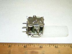 Lionel Postwar And Mpc 2 Position E-unit 101-1 And 8302-55 Used On Many Engines Nos