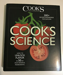 Cookand039s Science How To Unlock Flavor In 50 Of Our Favorite Ingredients