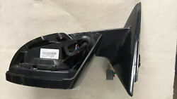 Range Rover Evoque Left Hand Wing Mirror Puddle Light Ej-3217-683-jac 1f