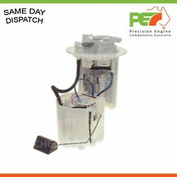 New Premium In-tank Fuel Pump Assembly For Toyota Rukus Aze151 2.4l 3.10 On
