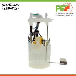 New Oem In-tank Fuel Pump Assembly For Mercedes Benz Vito 120 Cdi V639 Di...