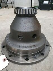 L77145 Loaded Housing With Bevel Gears And Pins