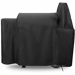 Grill Cover For Pit Boss 820 Wood Pellet Grills Garden Outdoor