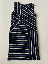 ECI Womens Dress Size Large Nordstrom Evening $35.99