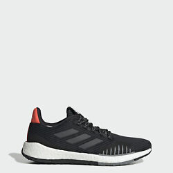 adidas Pulseboost HD Winter Shoes Men's