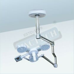 Operation Room Light No Of Led 39 Intensity 125000 Lux