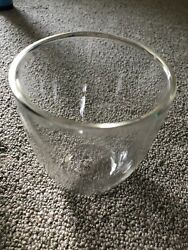 Drinking Glasses Thermal Dual Wall Glass Set Seasons Home From China
