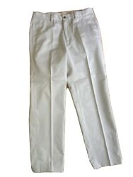 Men's Brooks Brothers Chinos 34x34 - Classic