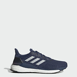 adidas Solarboost 19 Shoes Men's