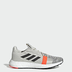 adidas Senseboost Go Shoes Women#x27;s $39.99
