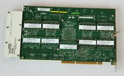 Serial/lot 10096589 10096381 By Dhl Or Ems 90days Warranty Gt28 Xh