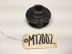 1982-1986 Ford C5 / C4 Automatic Transmission Trans Front Forward Drum Planetary