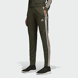 adidas Tiro 19 Training Pants Women#x27;s $19.99