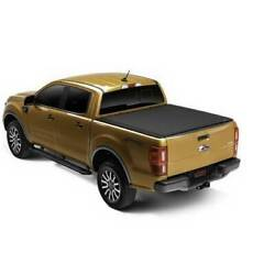 Extang Xceed Hard Folding Tonneau Cover For 6and039 Bed Toyota Tacoma 2017-2020