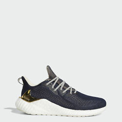 adidas Alphaboost Shoes Men's $44.99