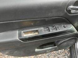 Driver Front Door Switch Classic Style Driverand039s Fits 11-17 Compass 857411