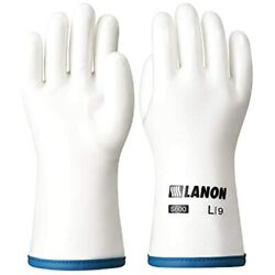 Heat Resistant Oven Mitts, Liquid Silicone Gloves With Fingers For Barbecue, Bpa