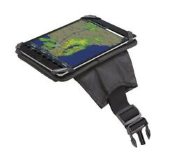 Flight Outfitters Large Kneeboard - Fits Ipad - Fo-kb3-lg