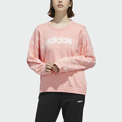 adidas Favorites Sweatshirt Women#x27;s $23.99