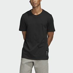 adidas Originals Trefoil Evolution Tee Men's