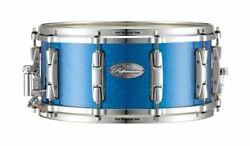 Rf1365s/c424 Pearl Music City Custom 13x6.5 Reference Series Snare
