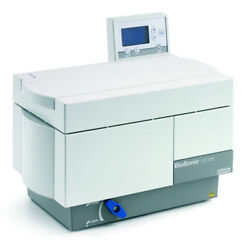 Coltene Biosonic Uc125 Ultrasonic Cleaning System Factory Seal W/ Basket