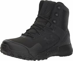 Under Armour Menand039s Valsetz Rts 1.5 Military And Tactical Boot