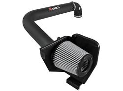 Afe Filters Tr-5201b-d Takeda Stage-2 Pro Dry S Air Intake System Fits Dart