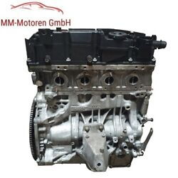 Instandsetzung Motor N20 N20b20a Bmw 2er Coupe F22 2.0 228i 245 Ps Reparatur