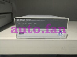 For Used 58503a Gps Time And Frequency Reference Receiver