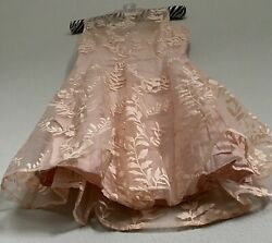New with tag Lulus super cute dress size small $16.10