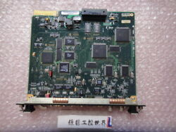 1pc Decoder 900-006929-001 By Dhl Or Ems With 90 Warranty G6n Xh