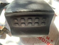 Oem 2006 Artic Cat 500 Indicator Lights