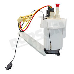 Dopson Fuel Pump Module Assembly Fits For 11-17 Audi A8 S8 4h0906089a