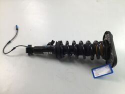 9500366 Shock Absorber Strut Right Rear Bmw X5 G05 F95 M 441 Kw 600 P